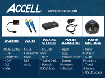 2017_Accell_cables