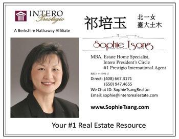 AD-Sophie Tsang