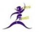2014-2015纖體健身班第三期 開始接受登記報名