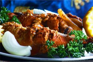tandoori-chicken