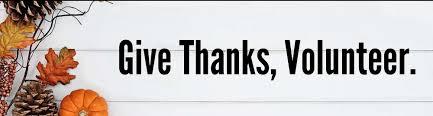 綠緣文藝 – 人生以服務為目的 我的公益服務之路 (口述:1987 游菀瑜 編輯整理:1987 林佳琪 校訂排版:陳靜怡、宋玉輝)